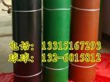 襄阳变电站绝缘地胶 3mm绝缘板 红色绝缘胶板介绍