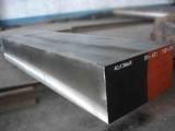 供应上海国产Cr12MoV模具钢
