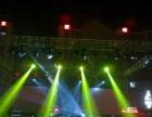 舞台灯光音响设备租赁,舞台 桁架 投影仪TRUSS