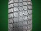 供应 上海美芽 草坪轮胎 球车轮胎 18×10.50-10 正新轮胎