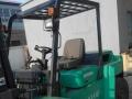全新合力叉车3吨4吨6吨半价转让二手叉车的价格