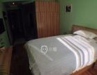 酒店公寓双标房三人房 单间 可短租 独立卫浴