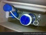 北京海淀区牡丹园(附近维修水管)费用怎么计算?