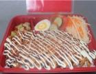 鸡排饭做法培训学黄焖鸡米饭怎么做砂锅土豆粉怎么做