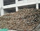 咸阳区域海量收购工地废旧木方模板;泡桐、杨树、榆木等