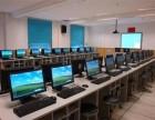 深圳电脑回收 专业评估高价收购二手办公电脑,台式机笔记本等