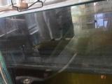 一米背包溢流海水底滤缸