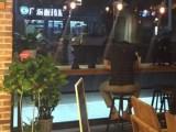 杭州惠利展柜厂专业展台搭建