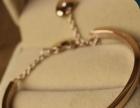 魅力饰品加盟 饰品挂件 投资金额 1万元以下