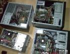 天津河东区电脑维修-台式笔记本电脑检修-路由器安装