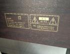 吟飞TG-8822电钢琴