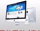 专业PC软件/网站开发 语言:ASP.net;C#