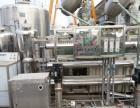 回收二手饮料厂设备,食品厂设备,制药厂设备,火腿肠设备
