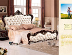 优惠的欧式床_江西欧式床批发价格怎么样