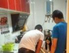 小本创业的几大原则酱卤烤鸭做法生意教学