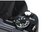 30倍 佳能 小单反相机 在保修期内 有正品发票
