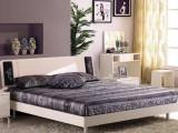 西安高价回收架子床 双人床 衣柜 办公桌椅
