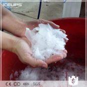 海鲜肉类保鲜小型制冰机工厂直销批发