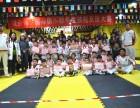 青少年跆拳道培训到龍圣 -通州较专业的少儿跆拳道培训机构龍圣