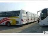 西三旗租車包車班車租賃公司北京旅游大巴出租