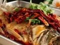 鱼的门烤鱼加盟多少钱 烤鱼加盟店排行榜