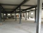 其它 平原新区金水区产业园 厂房 1000平米