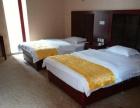 林芝波密县宾馆整体出租 旅馆宾馆 商业街卖场