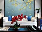 广州瓷砖背景墙厂家,艺术美学瓷砖厂