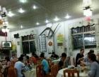 佛山市顺德区容桂湘野餐厅 转让