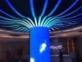 临沂市LED显示屏临沂市LED全彩屏临沂LED屏幕