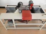 竹筷机 竹签机 做筷子 一次性筷子机生产设备