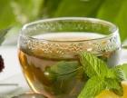 蜜雪冰城奶茶美味到家