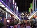 万达广场4号门 黄金地段二楼 180平方出租