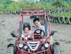 新马太农庄现隆重推出:越野卡丁车系列