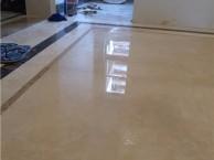 广州大理石翻新打磨抛光专业服务专业的广州石材翻新公司