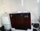 净水器专业安装 维修 保养