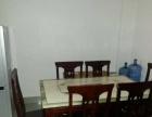 安溪安星小区 3室2厅130平米 中等装修 押一付三