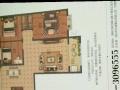 小营黄河名都3室2厅1卫