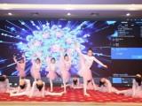 盘龙城专业少儿舞蹈培训
