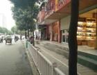 出售黄金地段临街40平米的西乡塘北湖商业街商铺