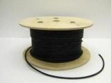 防雷光电复合缆,光电复合光缆,海底光缆