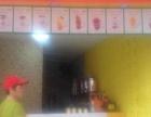 万家商铺网免费推荐—白云-新市15㎡冷饮甜品店转让