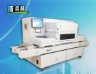 深圳市新添润UV平板打印机,高效,高速,精工喷头