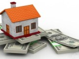 繼承的房產,離婚時能否作為夫妻共同財產分割