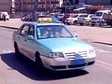 大连市转让出租车手续