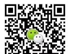 学广告设计到东莞企石传奇电脑培训学校
