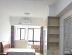 城区城区政府小区 1室1厅 50平米 中等装修 押一付一