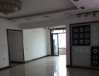 鹰城市贸 写字楼 172平米
