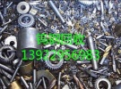东莞废铁回收,东莞废旧模具回收