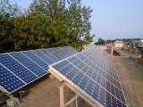 洛阳180w太阳能电池板 洛阳多晶太阳能电池板